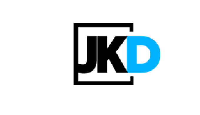 JKDplastics.com is the biggest WPC Boards & Shuttering Board manufacturers in India. Offers the most...