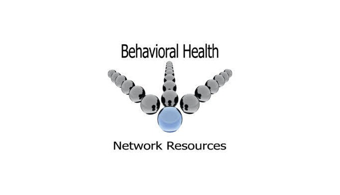 Drug Rehab Consultants