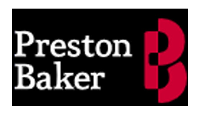 Award-winning estate agents in Doncaster at Preston Baker, fulfil your property buying, selling, let...