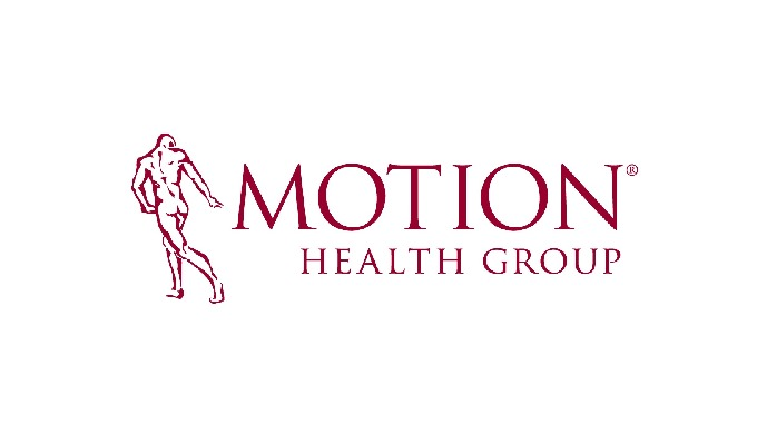 We provide physiotherapy, massage, clinical Pilates and exercise and rehab services to Wellington an...