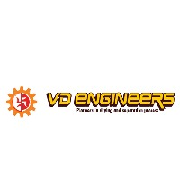 VD Engineers