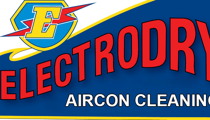 Air Conditioning Cleaninig, air quality inspection and Air con cleaning The smell of your home or wo...