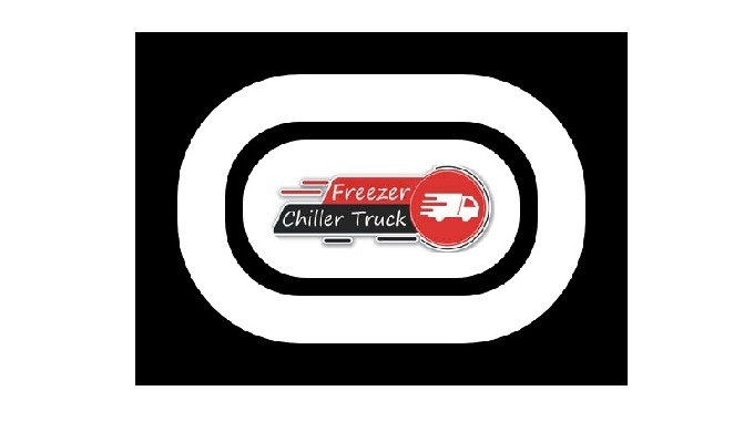 Freezer chiller truck Dubai is recognized as one the best fast-growing temperature controlled courie...