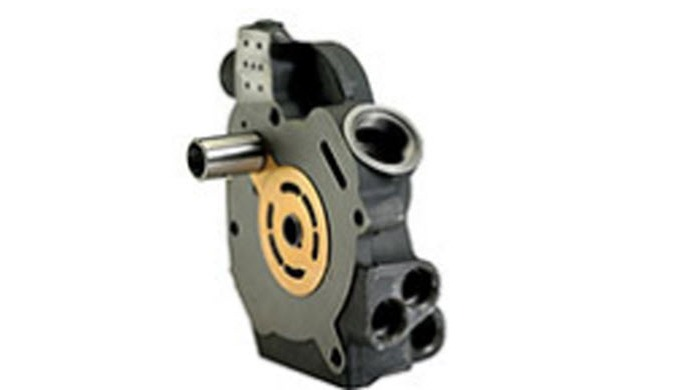 Hydraulic Castings AS A LEADING Hydraulic Valve Manufacturer At Thomas Dudley, we are vastly experie...