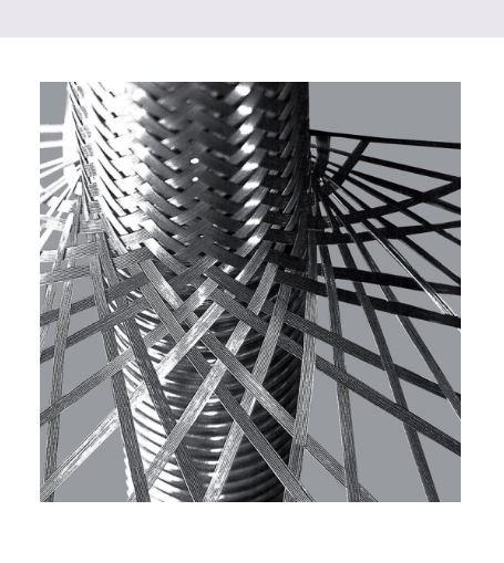 ALFAGOMMAN, fabricant mondial spécialisé dans l'ingénierie haute performance de produits hydraulique...