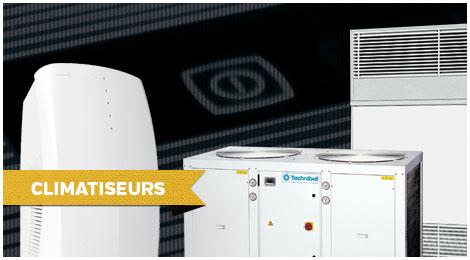 Visitez notre site internet pour louer un chauffage, un climatiseur, autres systèmes de traitement d...