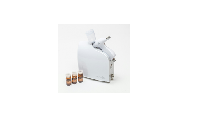 Longlast Beauty Moisture Spray_compact home beauty devices