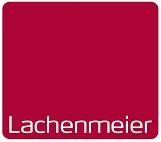 LACHENMEIER ApS