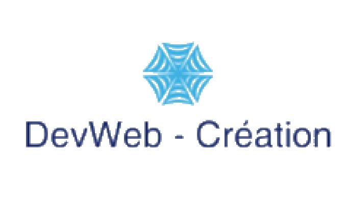 Création et développement de sites vitrines sur-mesure basés sur le CMS WordPress. N'hésitez pas à m...