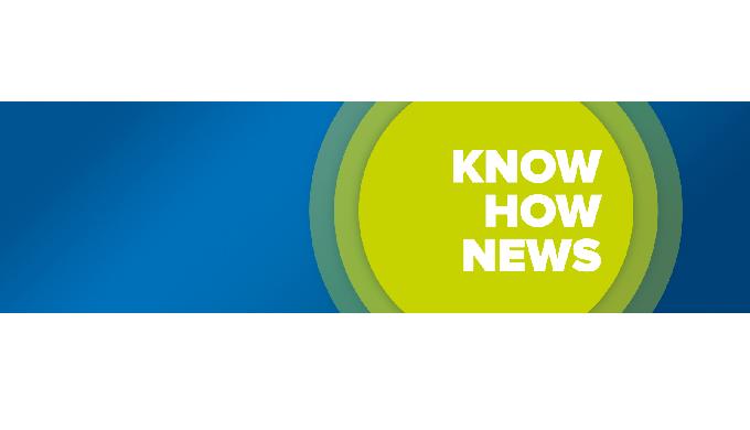 OJ Electronics, KNOW HOW NEWS