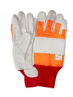 Ochrana rukou » rukavice kombinované » rukavice protipořezové