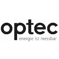 Optec AG