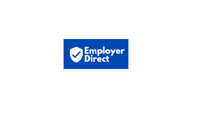 Our business specialises in Employment Law and HR support for employers. If you want to get it right...