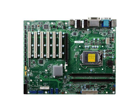 KD600-H110 | 6th/7th Gen Intel Core | ATX | DFI