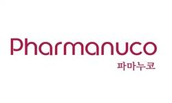 Pharmanuco
