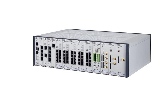 2N® NetStar je digitální komunikační systém určený především pro střední a větší společnosti. Umožní...