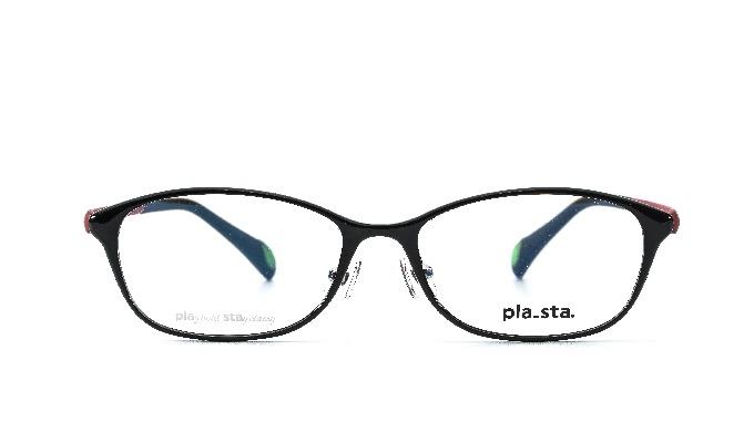 PLASTA / PS-101 Col.1 / Classic