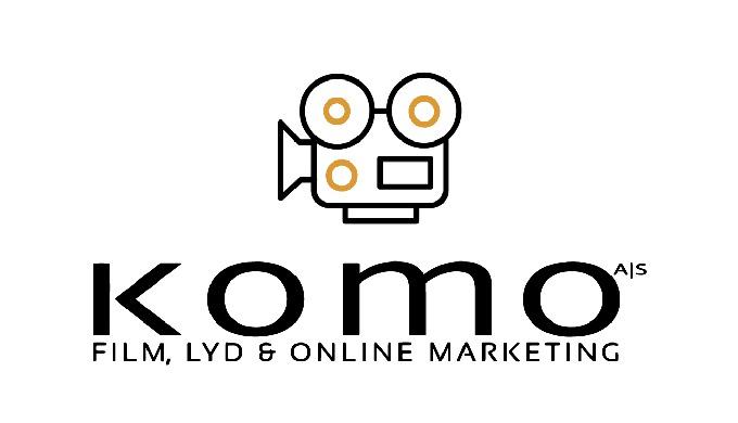 Vi skaber synlighed for vores kunder via markedsføring i radio, tv, videoproduktion, biograf og onli...