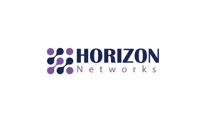 Horizon Networks is a Digital Marketing Agency and Network Solutions provider in London. We provide ...
