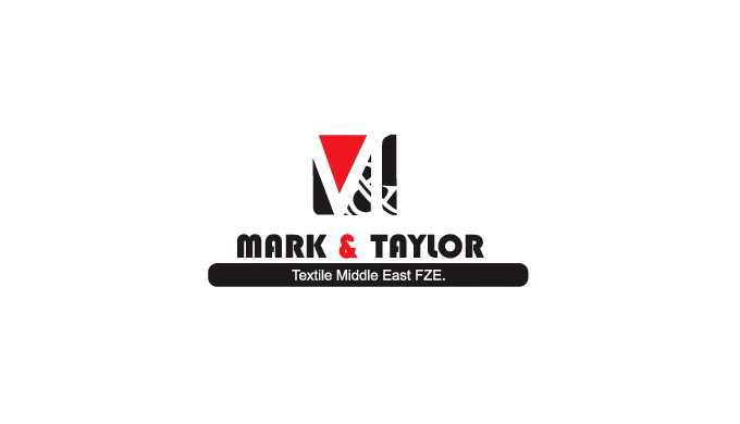 Mark and Taylor textile