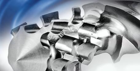 EXTRUDEX konzipiert und produziert Schnecken und Zylindern in Standard- und Sonderausführungen für t...