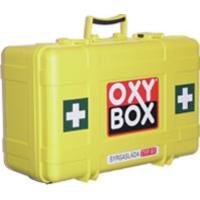 OxyBox Type A1 OxyBox