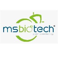 MS BIOTECH S.R.L.
