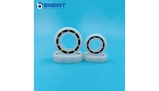 Plastic  POM Bearing 6900~6906