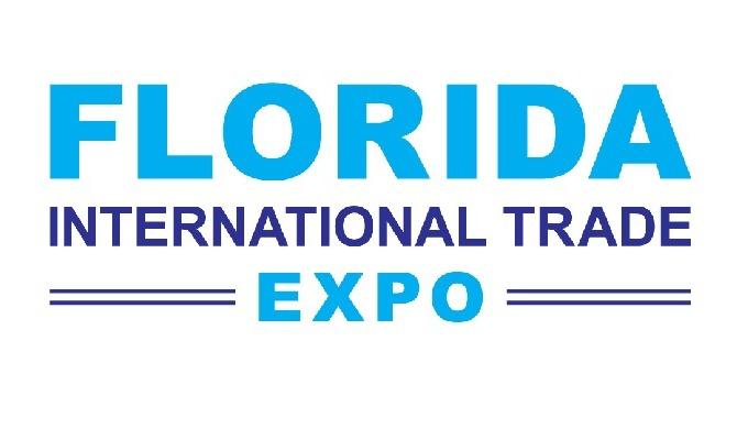 Enterprise Florida has begun international promotion for the Florida International Trade Expo!