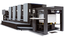 In our facilities there are Offset machines capable to satisfy your needs around the field of packag...