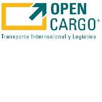 Open Cargo