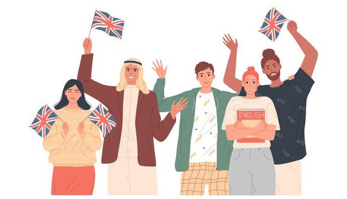 Семь причин пройти экзамен Cambridge English