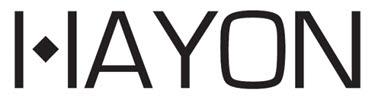 HAYON Co., Ltd