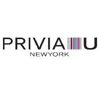PriviaSkinLab Co., Ltd.