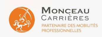 MONCEAU CARRIE. FRANC. SANCHEZ CONSULT