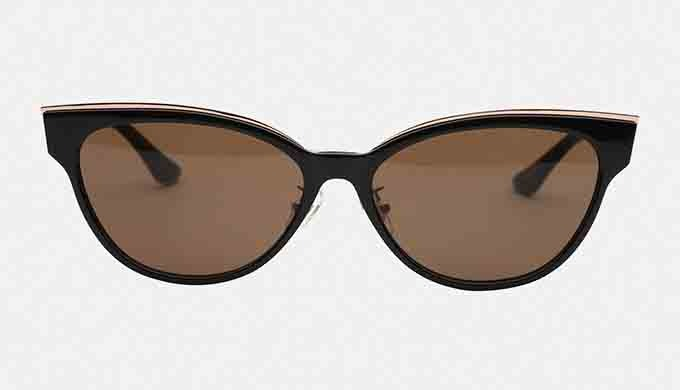 MARY | Cat-eye  sunglass