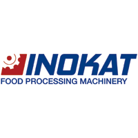 INOKAT FOOD MACHINERY LTD
