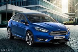 Location de voiture sans chauffeur pour longue, Moyenne et courte durée, concernant particuliers & e...