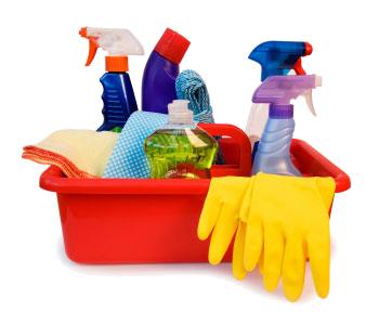 SERVICII CLEANING Compania Furmetex SRL efectuează toate tipurile de lucrări ce ţin de curăţenia com...