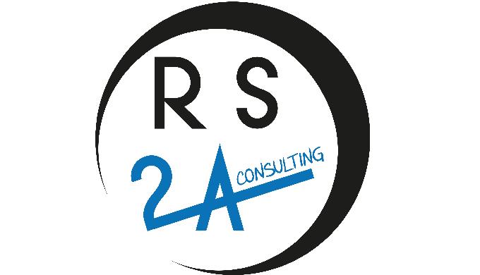 Après avoir passé 31 ans à tous les postes de responsabilité en Restauration (Gérant, Responsable de...