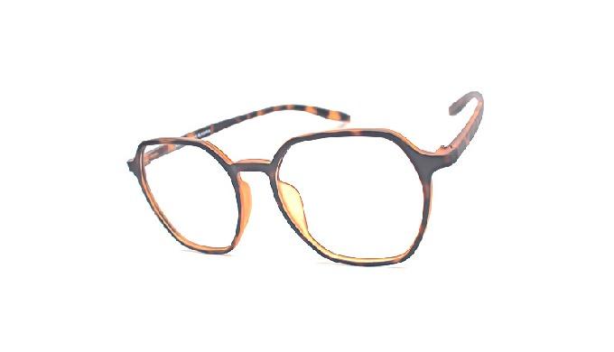 [Korea] ABBA Eyewear Frame TR-709 (New Product)