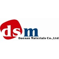 DAESAN METERIALS CO., LTD.