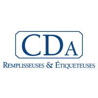 SARL CHABOT DELRIEU ASSOCIES, CDA (CDA)