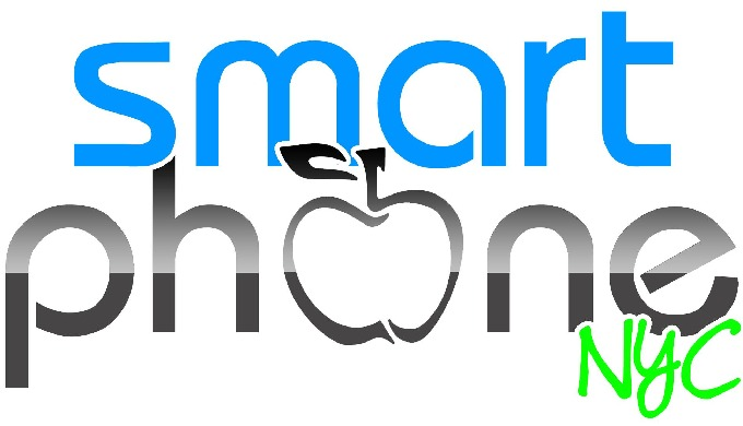 Smart Phone NYC is a one-stop-shop for all your electronics repair needs. We have been fixing gadget...