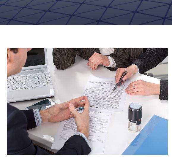 CHESNEAU, courtier spécialisé en assurances d'entreprise, protège votre image et votre intégrité jur...