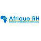 Afrique Rh