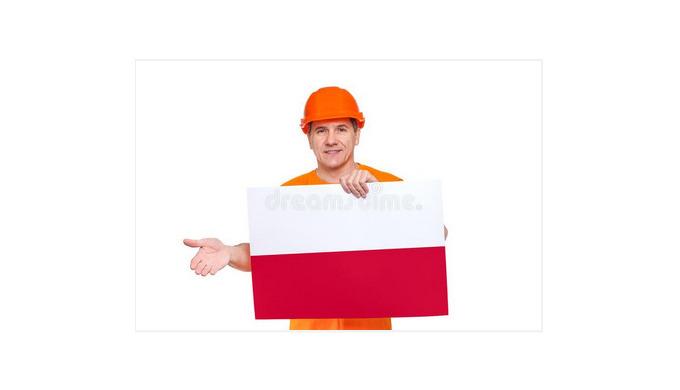 10 причин, по которым стоит выбрать работу в Польше