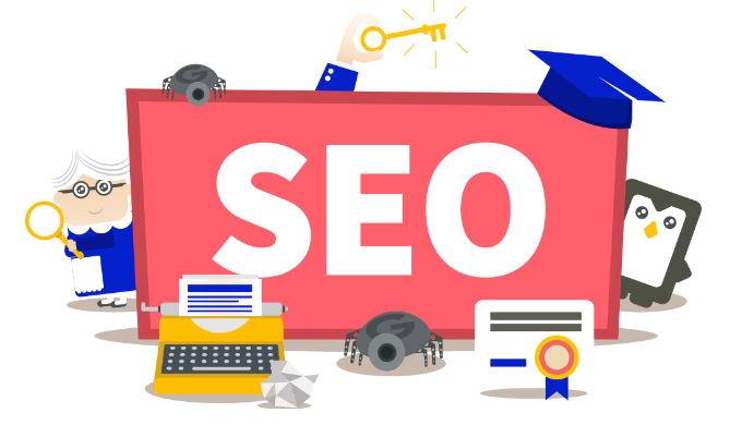 Sky SEO is one of the leading SEO agency based in Auckland New Zealand. We have the most talented an...