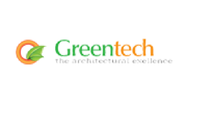 Greentech Interiors is one of the most reliable interior designers in Kochi as well as Kerala. Green...