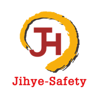JiHye Safety Corporation